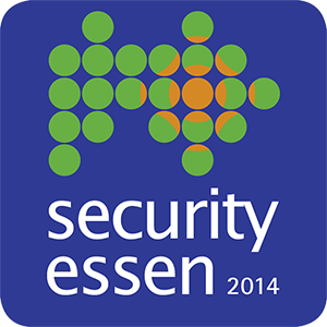 Security Essen 2014
